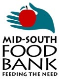 Mid-South Food Bank Logo